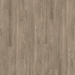 Expona 0,55PUR 4034 | Light Elm